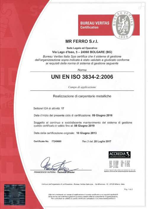 MR-FERRO-3834